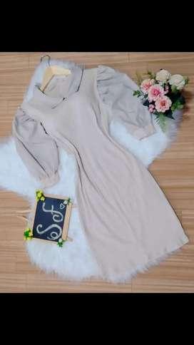 ropa para dama