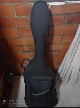 Guitarra Dean Vendetta