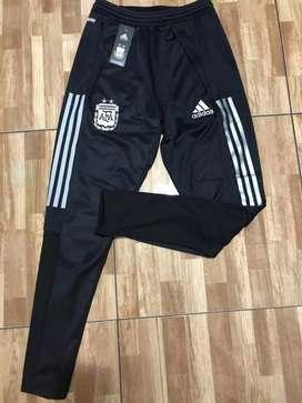 Pantalon Chupin AFA