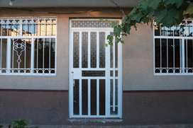 Rento Departamento Remodelado, 3 Dormitorios, Sector Ajavi Chiquito
