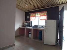 Técnico en lavadoras secadoras calefones cocina duchas eléctrica