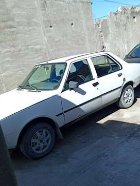 VENDO Renault18 GTL
