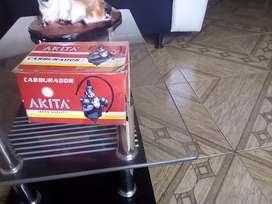 Carburador de fr susuki