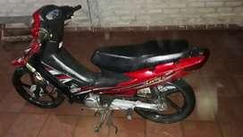 Moto euromot