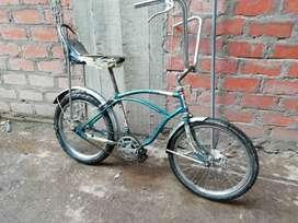 en venta bicicletas de segundo uso para la cuarentena solo juliaca