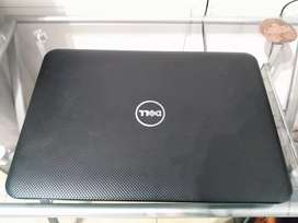 Vendo DELL INSPIRON