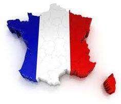 Clases paticulares de Francés