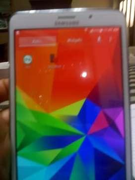 Venta tablet Samsung Galaxy 4