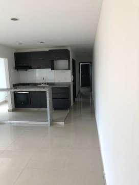 Apartamento disponible