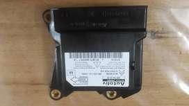 Modulo De Airbag Centralita Citroen C3 Aircross Picasso