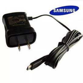 CARGADOR SAMSUNG 100 % ORIGINAL 5V  700mA CONSULTE CAPITAL FEDERAL