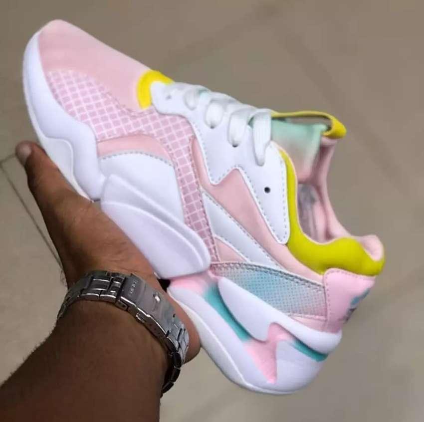Zapatos-Yeezy 0