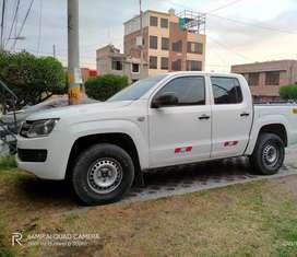camioneta amarok