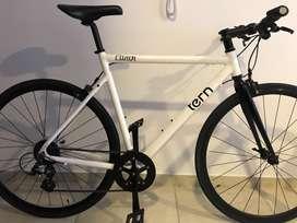 bicicleta Tern Clutch