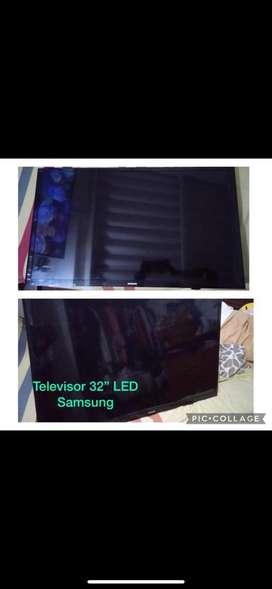 """Se vende televisor LED 32"""""""