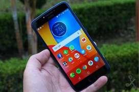 Motorola Moto E4 Plus-16GB-NUEVOS-SELLADOS-ORIGINALES.