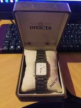 cambio reloj citizen TITANIUM original