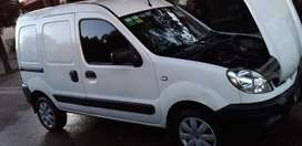 kangoo furgon