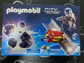 Playmobil 6197