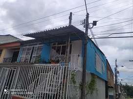 Venta casa  155