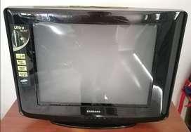 TV Samsung SmartFit