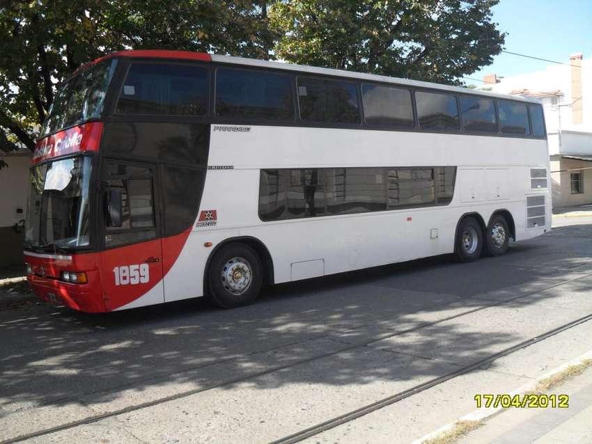 Micro y combis a peregrinacion a lujan de a pie desde La Plata 0