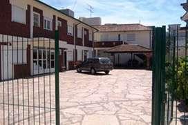 Departamento en alquiler en Villa Gesell