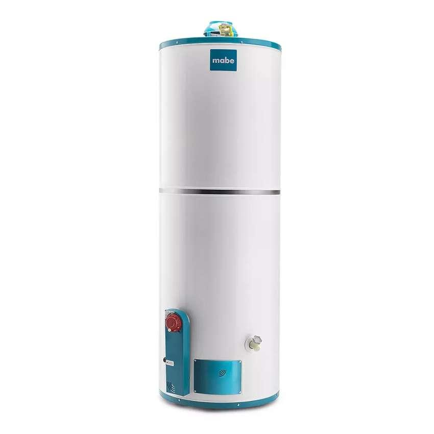 Expertos y técnicos en calentador de agua ricaurte 0