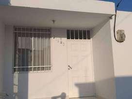 Casa Nuevo Tejares del Libertador Santa Marta