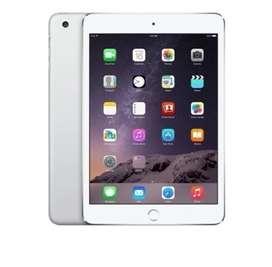 iPad mini 3 (64 gb)