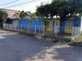 Se vende Hermosa Casa quinta en MARIQUITA TOLIMA