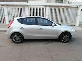 Vendo Hyundai /i30