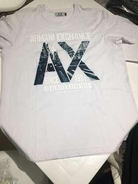 Camisetas para hombre