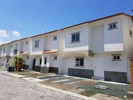 Venta de casa en Urbanización L'ogare
