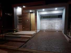 Se Vende Casa en Vallejo ( Monteria )