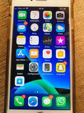 Iphone 7 ae vende urgente