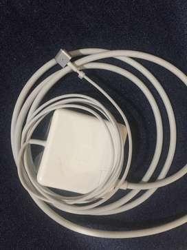 Magsafe 2 Cargador Mac Apple 85W EN CAJA NUEVO!!!