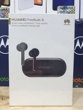 huawei freebuds 3i, Tienda Fiscia