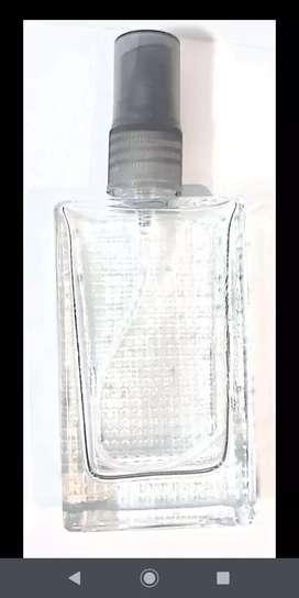 Estratos de perfumería lociones para hombre mujer y niño