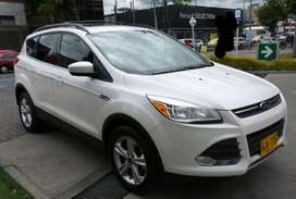 Ford Escape 2013 SE 4x4