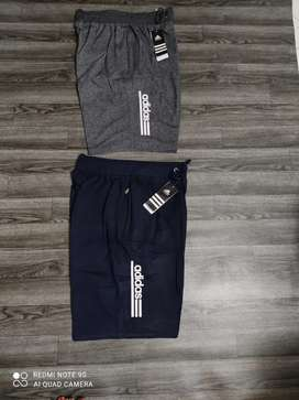 Pantaloneta de algodón
