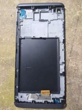 Pantalla LG V20 nueva
