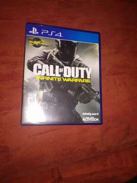 Juegos PS4 - $25 c/u