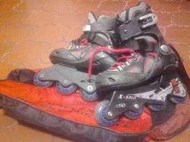 roller pasa reparar/repuesto