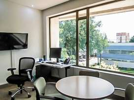 Oficina en Arriendo por Astorga Poblado . Cod PR 8368