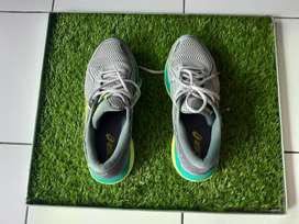 Venta de pediluvio de calzado acero