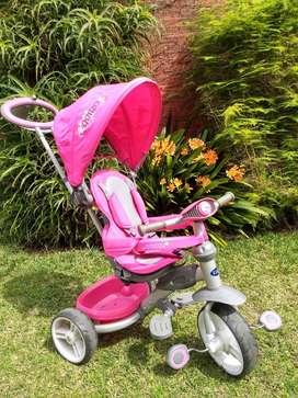 Triciclo Kiddy Astro