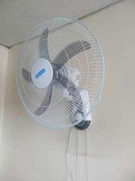Ventilador de Pared Aire cod 7837