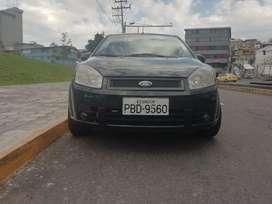 Hatchback (5 puertas)