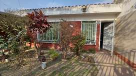 Dueño vende Casa grande en Villa Urquiza San Miguel de Tucumán.